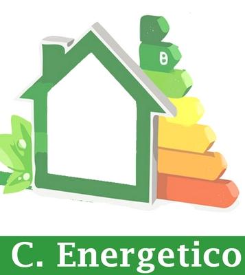 certificación energetica cuenca