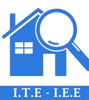 inspección técnica de viviendas cuenca